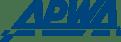 APWA_logo_200x74px